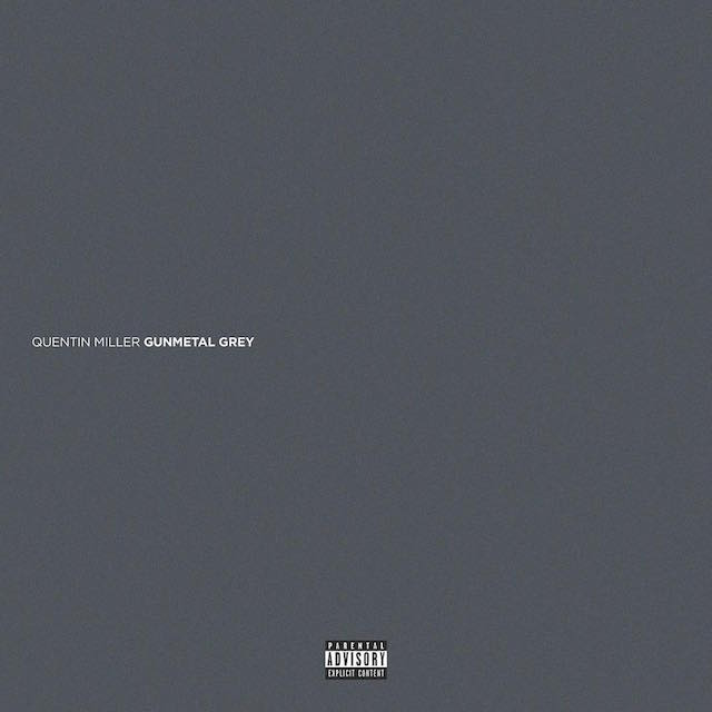 quentin-miller-gunmetal-grey-album-cover-art