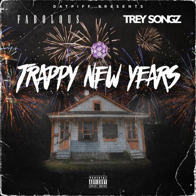 170101-trappy-new-years-art